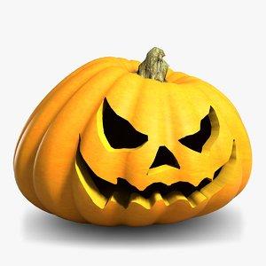 pumpkin head 2