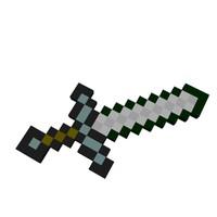 max sword minecraft