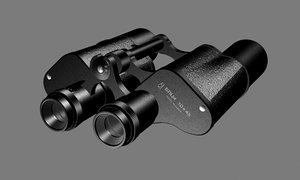 russian binoculars fbx