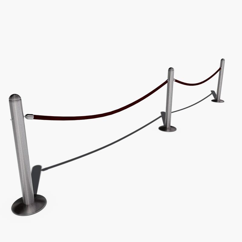 rope_line0000.jpg
