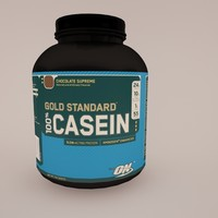 maya casein optimum nutrition
