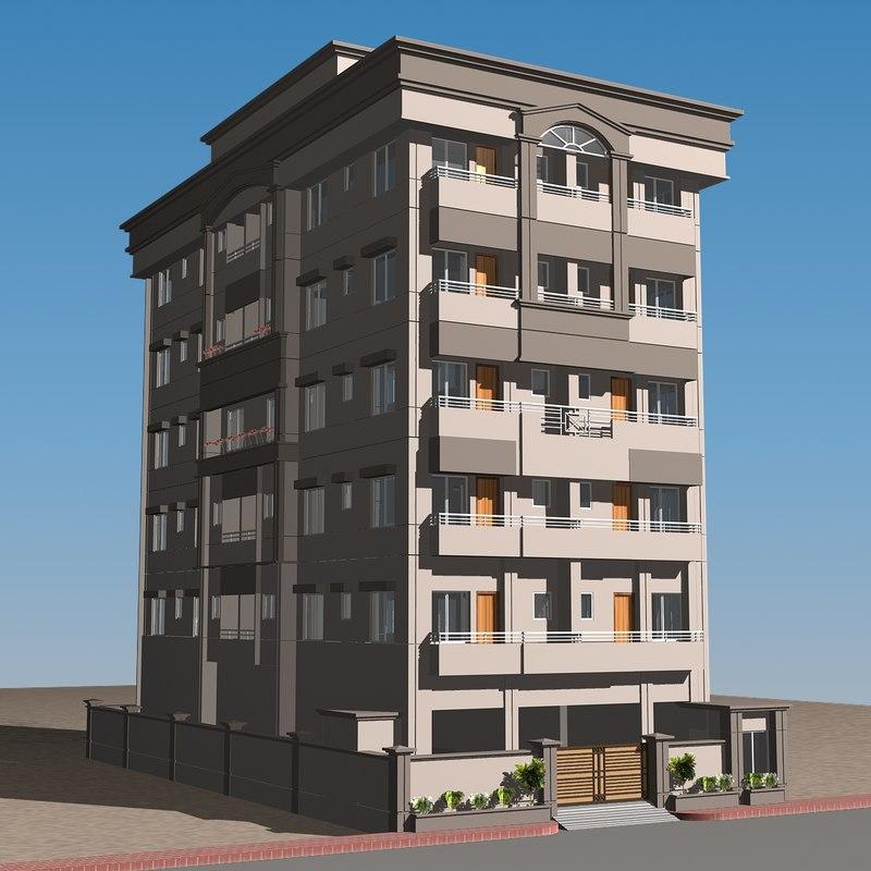 definition building 01 3ds