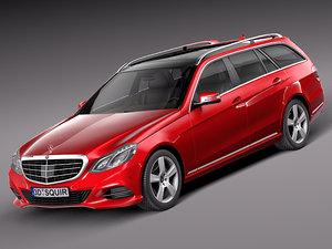 max 2013 2014 mercedes luxury