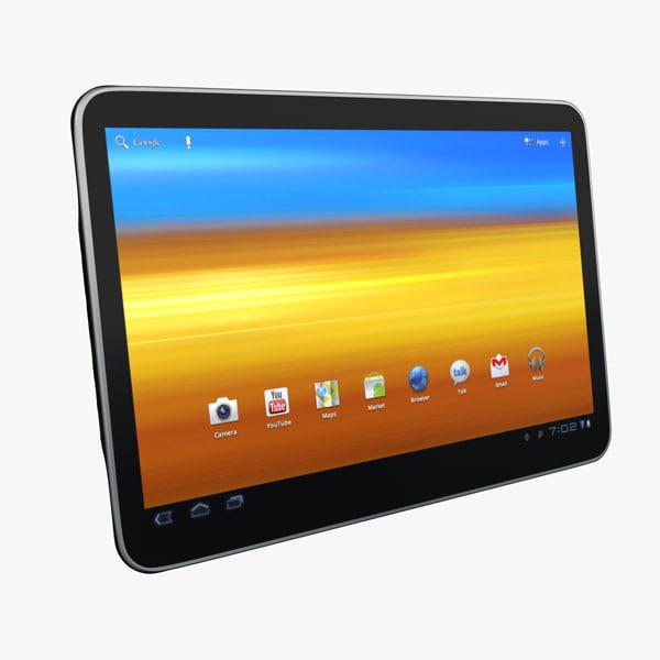 3ds mediacom smartpad tablet