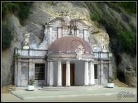 sant emidio alle grotte 3d model
