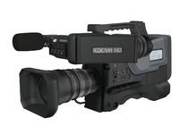 Sony PMW 350 Camera