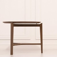3ds symbol table calligaris