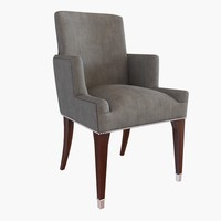 chair ralph lauren max