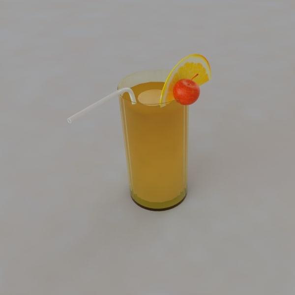 cocktail led
