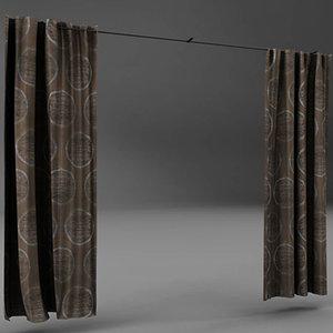 max cortinas