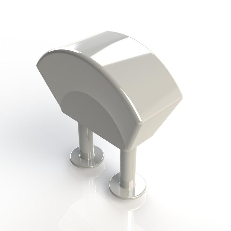 max furniture handle