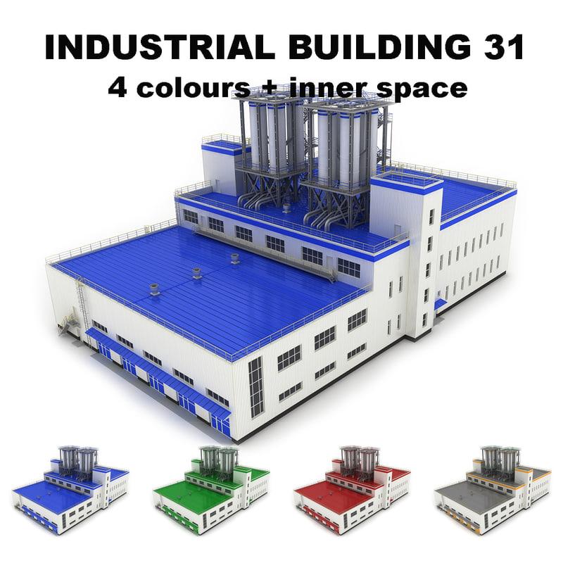 industrial_building_31.jpg