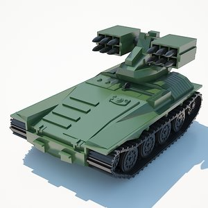 wolverine armored vehicle war tank max free