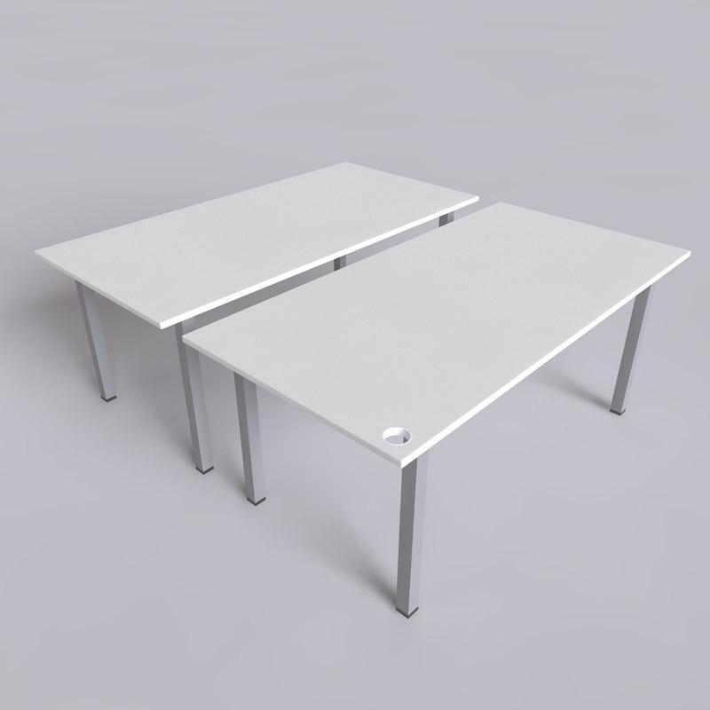 simple office desk.  office simple desk office max inside simple office desk