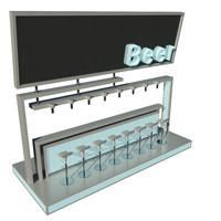 max modern bar