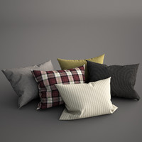 Pillow Set 2