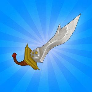 brute sword max