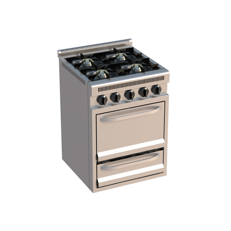 max stainless steel