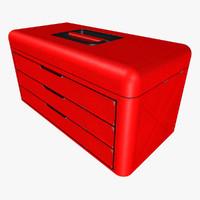 Basic Tool Box