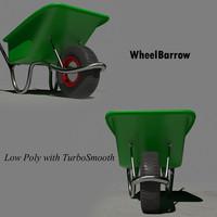 wheel wheel max