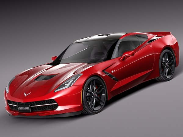 2013 2014 muscle car x