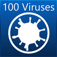100 Virus Pack
