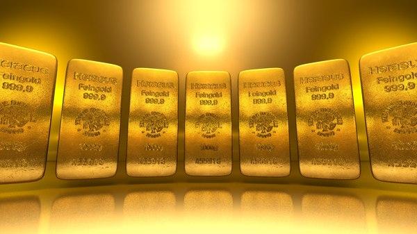 hd gold 3d 3ds