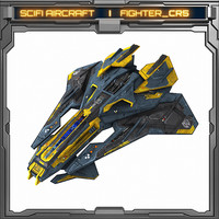 SciFi_CR5