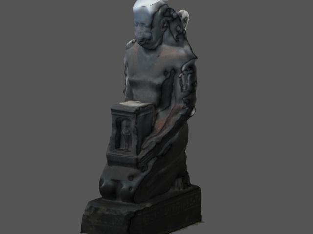 sphinx 3ds free