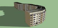 Building (103 Series)