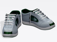 3ds max dunlop trainers