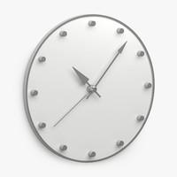 Clock045