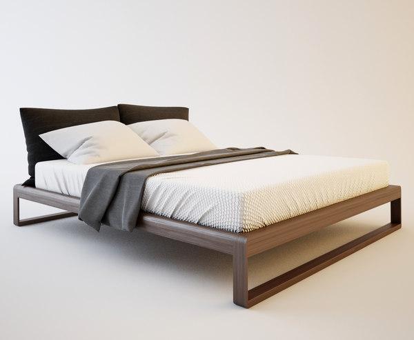 free max mode martin bed olivieri -