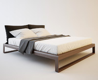 free max mode martin bed olivieri -