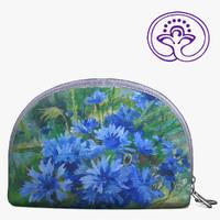 3d model cosmetics bag