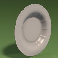 plate_05