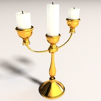 candlestick new candle used max