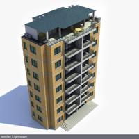 3d lwo residential 02