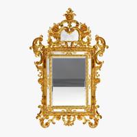 john-richard mirror jrm-0392 3d ma