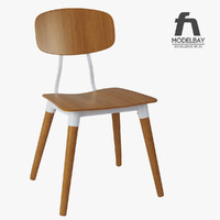 Sean Dix Copine Chair