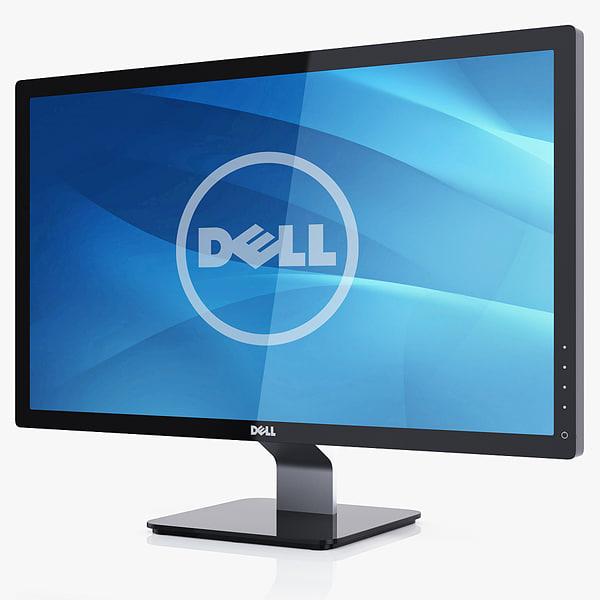 monitor dell s2440l 3ds