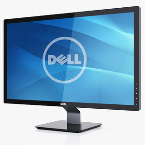 monitor dell s2440l 3ds