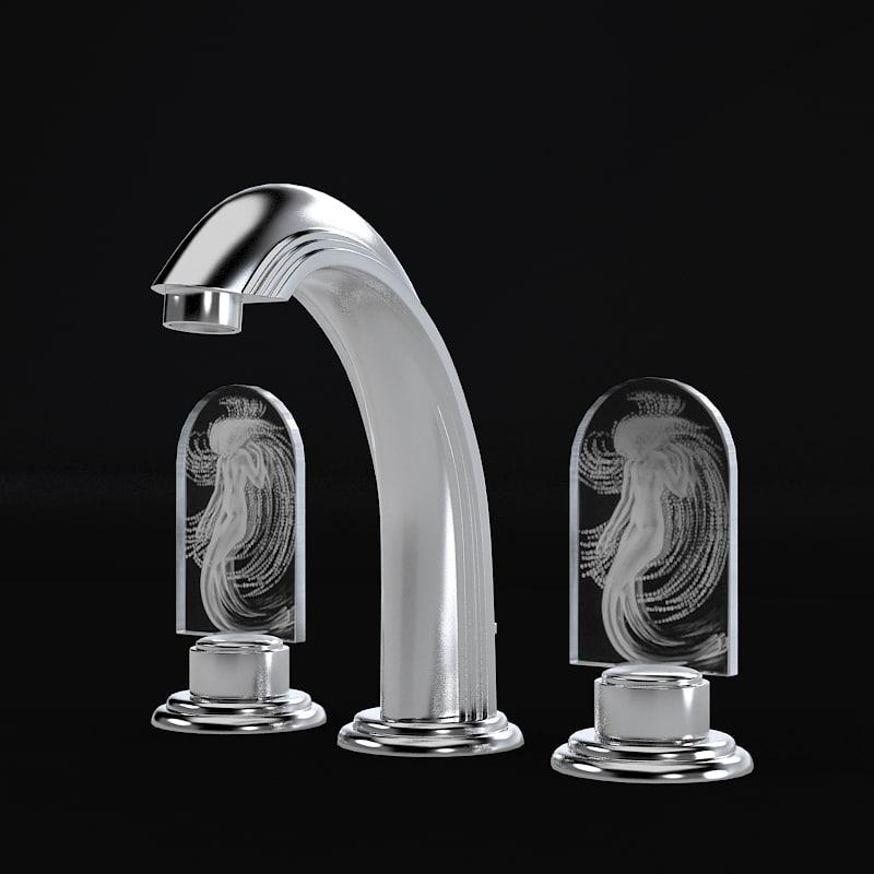 aquatop bathroom 3ds