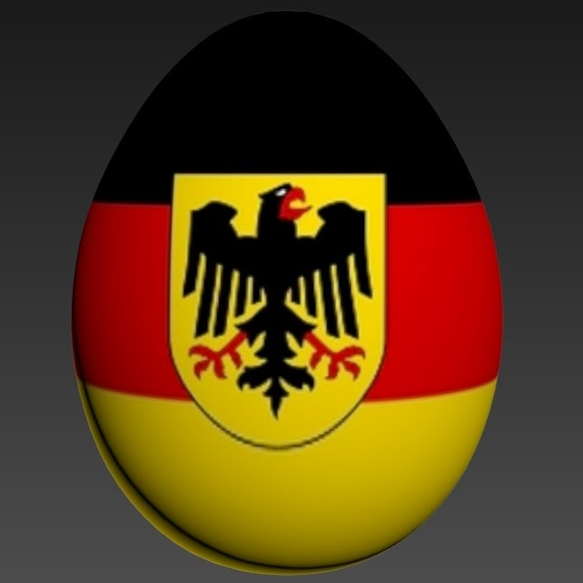 egg 3ds