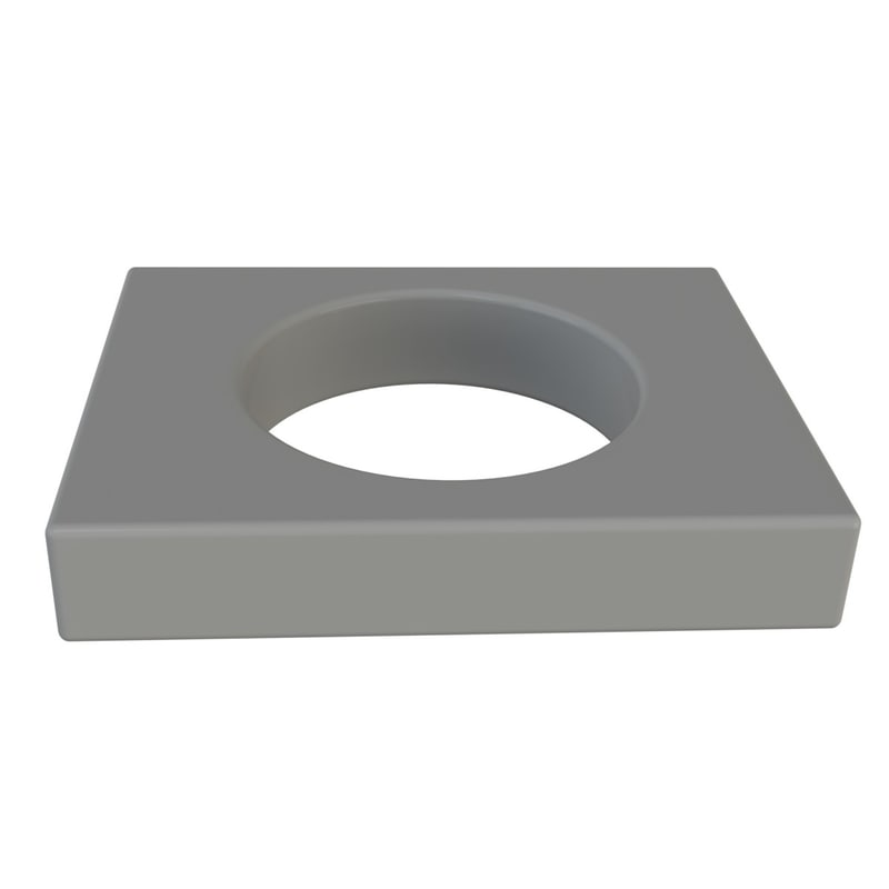 3ds max furniture handle