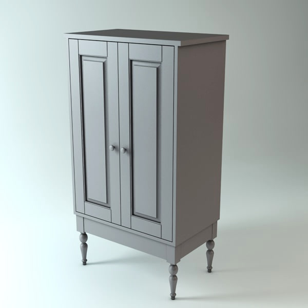 new line coming on sweeten cupboard soon renovation before feb cupboards kitchens after ikea heads cabinet