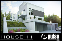 smax family house 11
