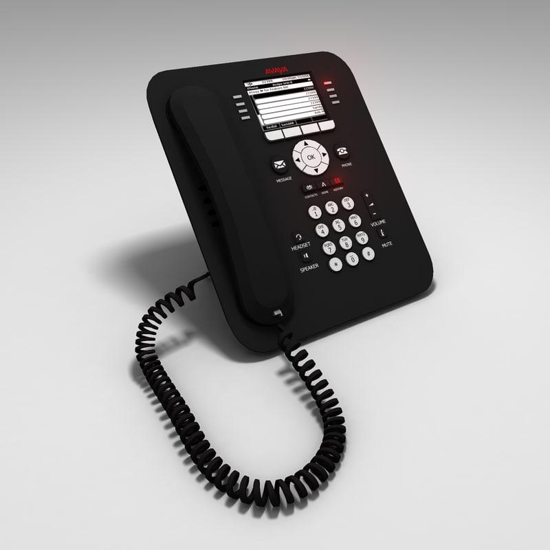 office phone fbx