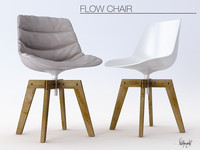 Flow_Chair_max