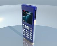 CellPhone Generic